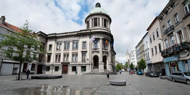 Bruxelles : Une enquête ouverte contre 144 ASBL pour leurs liens avec le terrorisme - La Libre