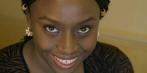 Chère Ijeawele (ou un manifeste pour une éducation féministe) - La Libre