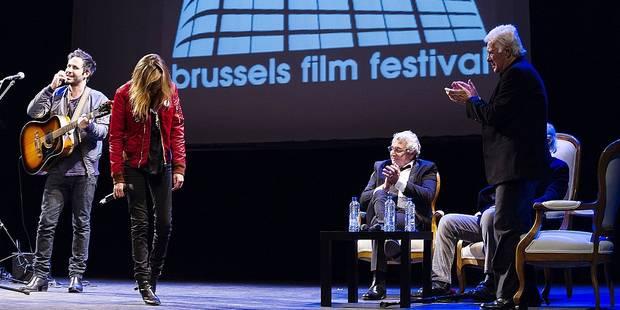 La mort annoncée du Festival de Bruxelles - La Libre
