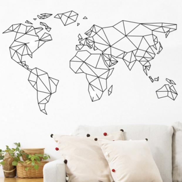 carte du monde dessin hd images wallpaper for downloads easy picture. Black Bedroom Furniture Sets. Home Design Ideas