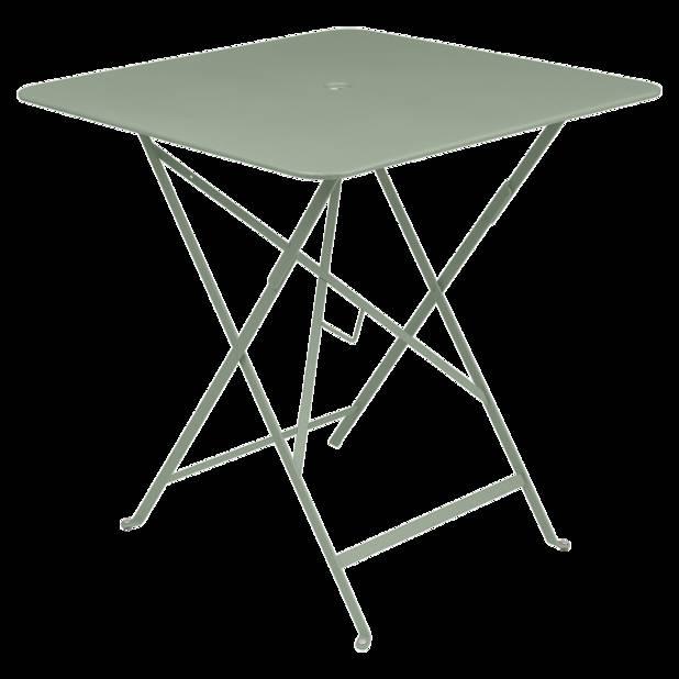 Table  Fermob, 156euros