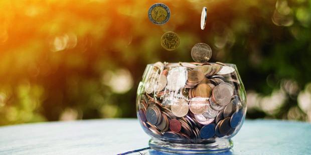 Aides publiques en faveur des PME : quelles sont les grandes nouveautés ? - La Libre