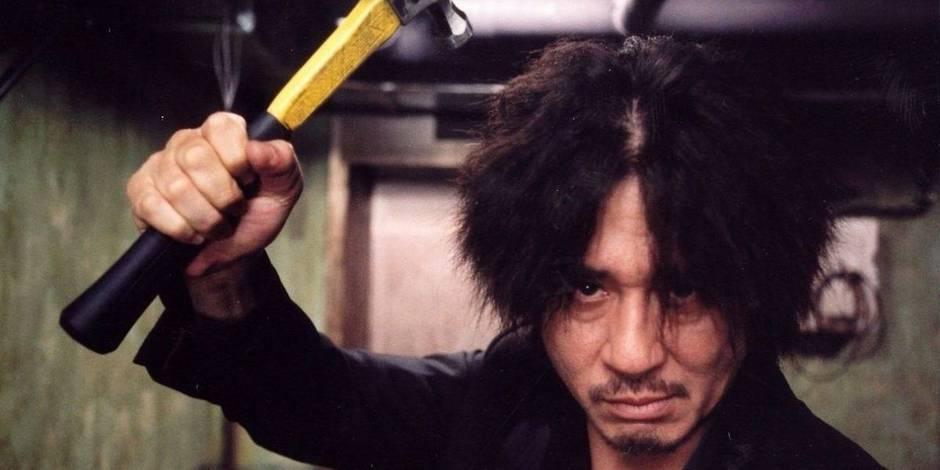 Petite histoire du cinéma coréen, souvent très violent (PHOTOS) - La Libre