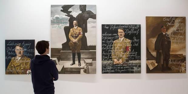 La Documenta de Kassel s'est ouverte à ? Athènes - La Libre
