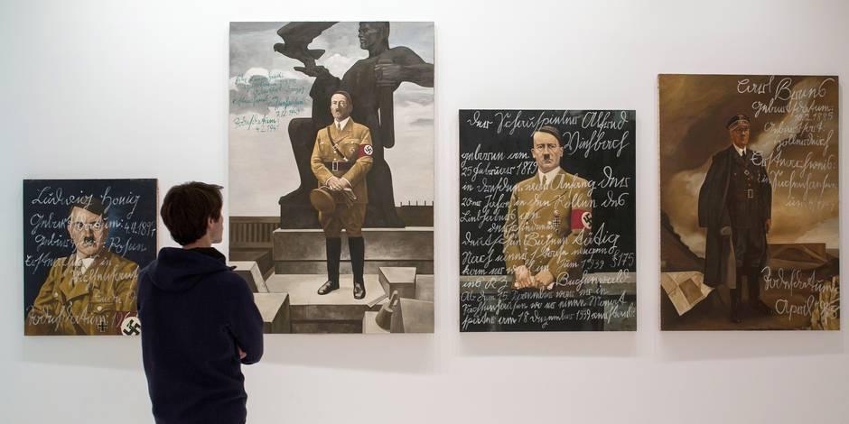 La Documenta de Kassel s'est ouverte à … Athènes