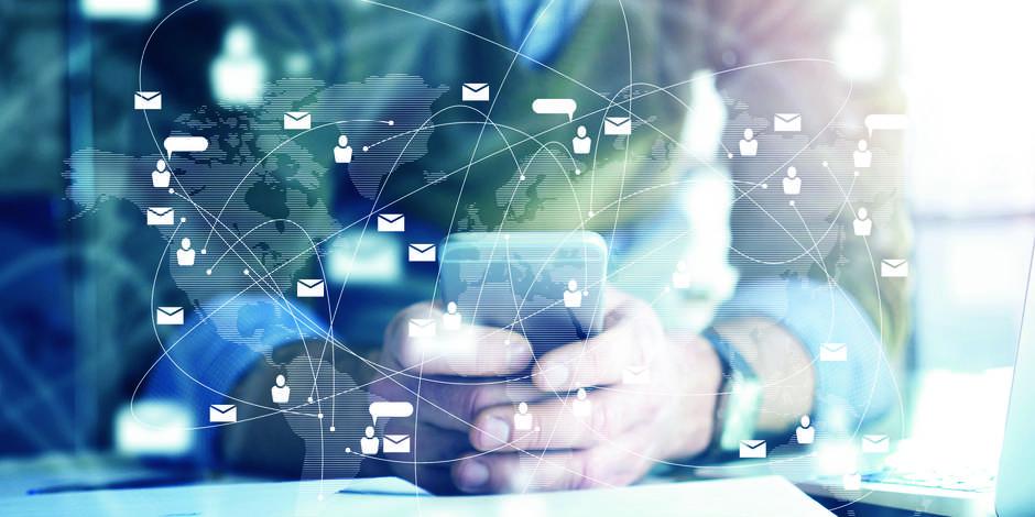 Cybersécurité : les PME s'améliorent !