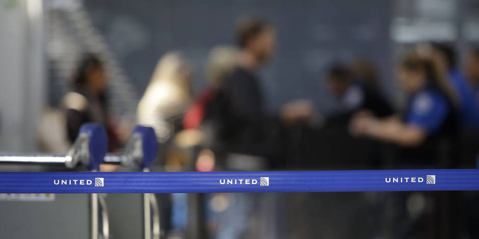 Pourquoi les compagnies vendent-elles plus de billets qu'il n'y a de places dans un avion?