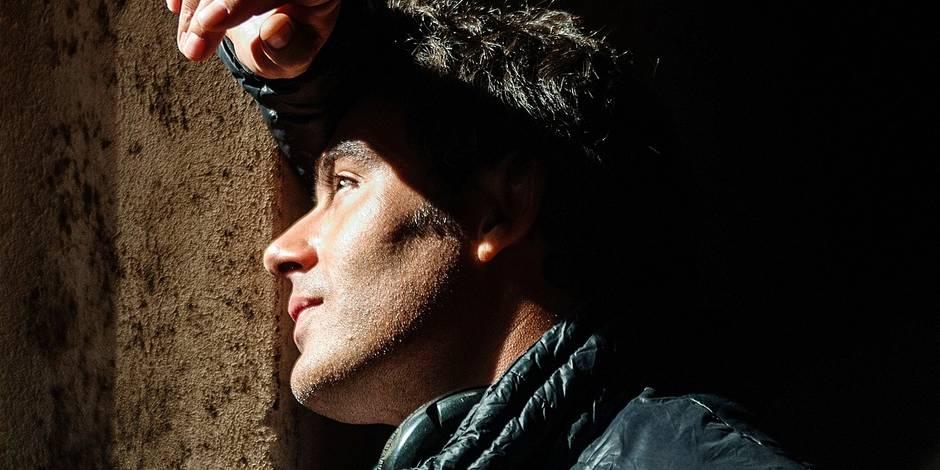 Ivo Ferreira : comment rester fidèle à l'esprit d'un grand écrivain tout en faisant son cinéma - La Libre