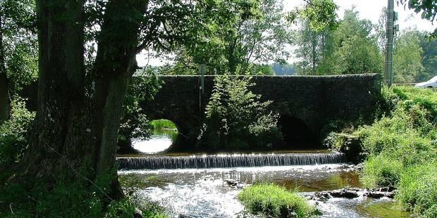 """Our et Montignies-sur-Roc entrent dans le club fermé des """"plus beaux villages de Wallonie"""" - La Libre"""