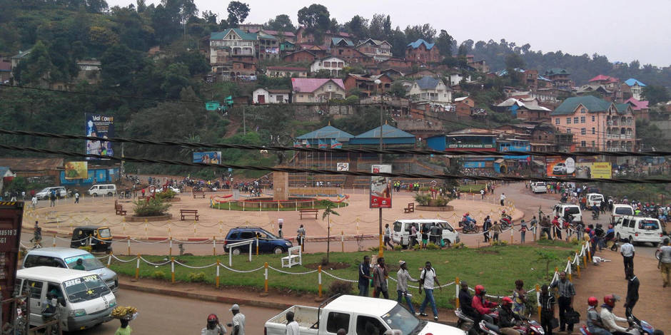 RDC: 29 civils tués lors de combats entre groupes armés, l'un congolais, l'autre rwandais