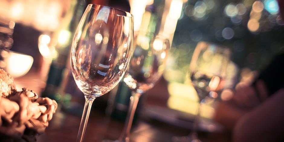 Les best-of des bars à vin de Joëlle à Bruxelles et en Wallonie