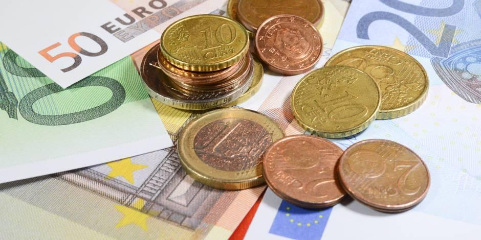 Comment contourner la hausse du précompte sur les dividendes (ANALYSE) - La Libre