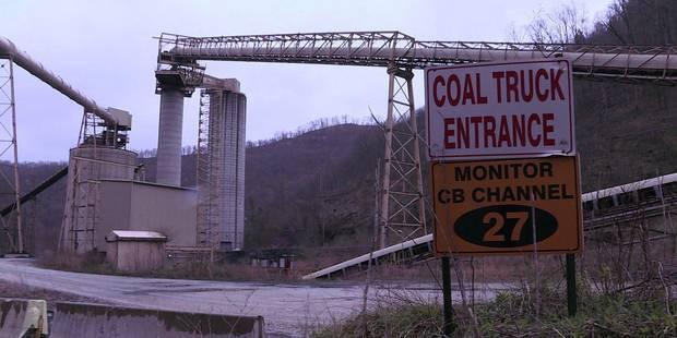 Les mineurs américains reviendront-ils dans les vertes vallées? - La Libre