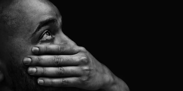 Bachar Mar-Khalifé, poète exilé - La Libre