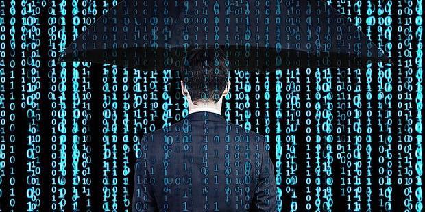 Comment contrer les cybercriminels - La Libre