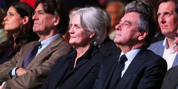 """Emplois fictifs présumés: le propriétaire de la """"Revue des deux mondes"""" inculpé - La Libre"""