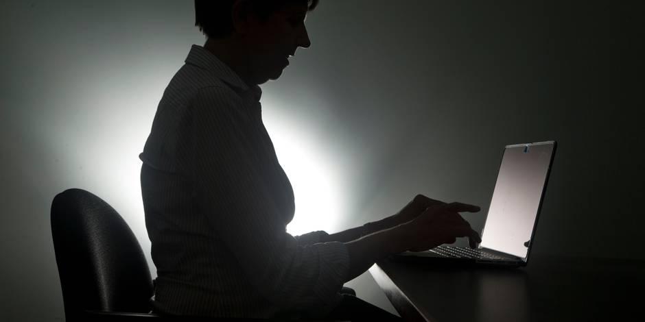 Cyberattaque: le gouvernement annonce six nouvelles mesures - La Libre