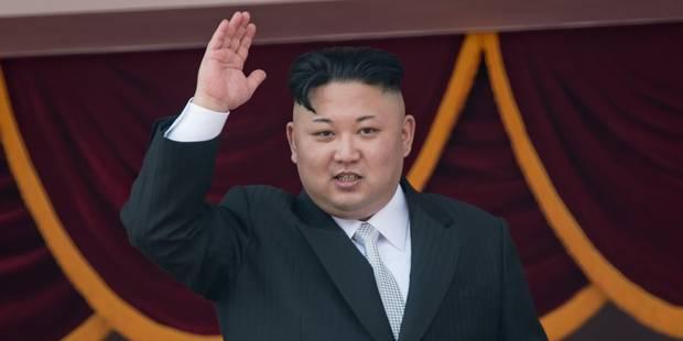 La Corée du Nord pourrait être derrière la cyberattaque mondiale - La Libre