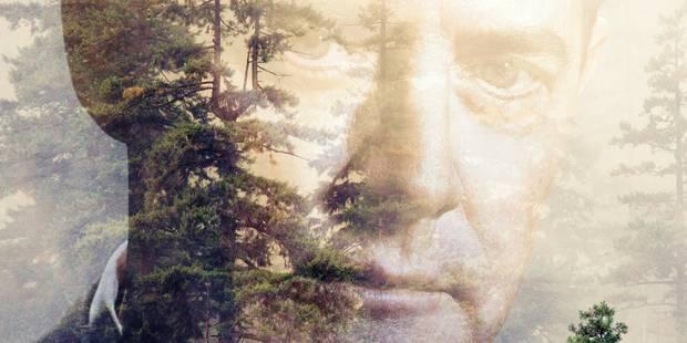 Twin Peaks : retour en flammes ? - La Libre