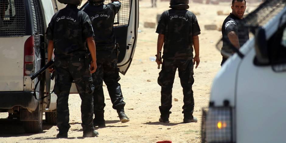 Corruption, manifestations: deux arrestations font grand bruit en Tunisie