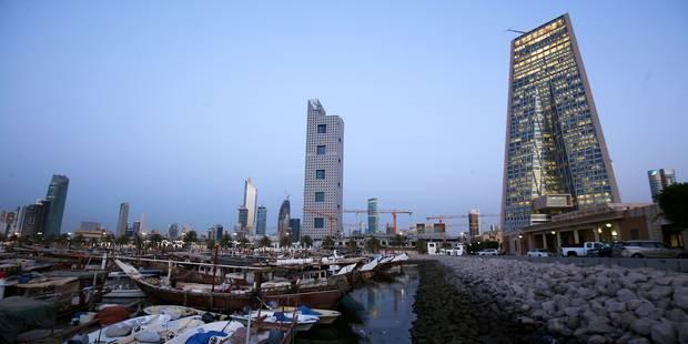 Le Golfe peut-il évoluer vers la démocratie ? - La Libre