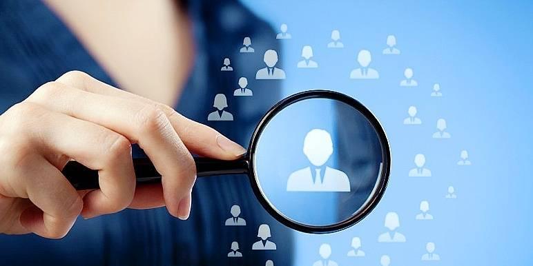 Nouvel impératif marketing : un nombre croissant d'identités uniques et incontrôlables