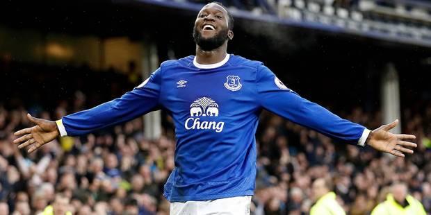 Chelsea: Costa sur le départ, Lukaku en approche - La Libre