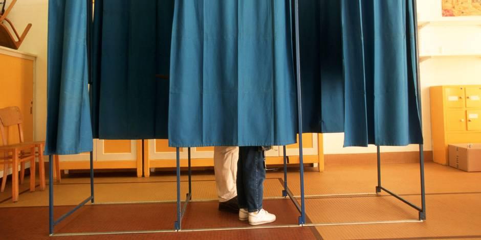 Seize ans, est-ce trop jeune pour voter? (RIPOSTES) - La Libre