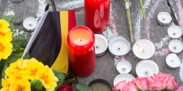 Radicalisation violente : sortir du gué (OPINION) - La Libre