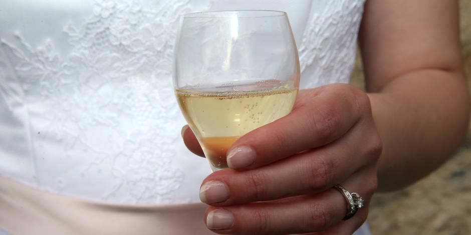 """L'alcoolisme coûte 2 milliards d'euros par an à l'Etat: """"Le secteur déplore l'absence de mesures concrètes"""" - La Libre"""