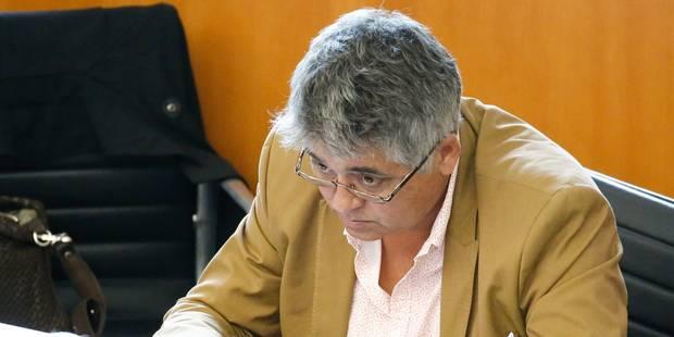 Samusocial: le futur président de commission d'enquête a mis fin à un conflit d'intérêts de plus de 2 ans - La Libre
