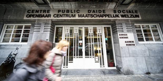 Accusé de cumul, Christophe Pourtois (MR) démissionne de ses dix mandats liés à la Ville - La Libre