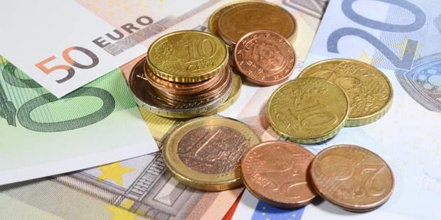 La Commission veut obliger les intermédiaires financiers à faire la lumière sur l'évasion fiscale de leurs clients - La ...