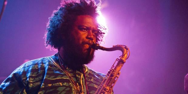 Quels festivals pour le fan de jazz ? - La Libre