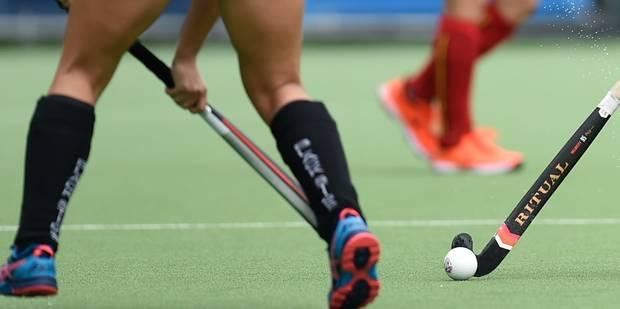 World League hockey: avant Belgique - Espagne, la Nouvelle-Zélande s'impose sur le plus petit écart contre la Malaisie -...