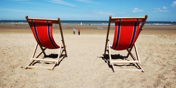 Frais bancaires en vacances : quelle carte de paiement est la plus avantageuse ? - La Libre