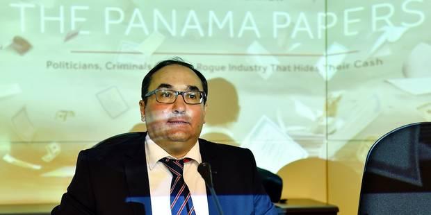 """""""Panama Papers"""": les recommandations des experts provoquent un malaise - La Libre"""