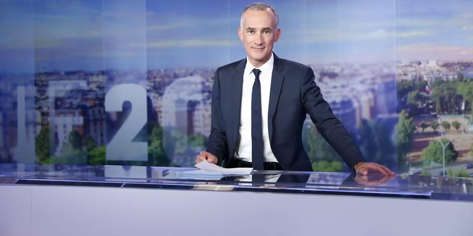 Pubs belges de TF1 : le CSA juge la réaction française insuffisante