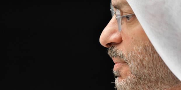 Les Emirats pressent le Qatar à changer d'attitude - La Libre