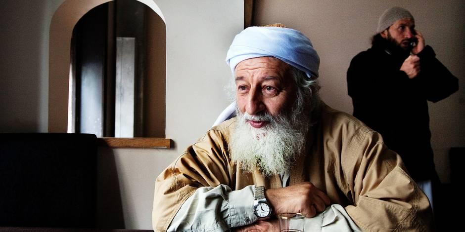 """Bassam Ayachi, considéré comme """"terroriste"""" par la Belgique, a trouvé en Syrie plus radical que lui - La Libre"""