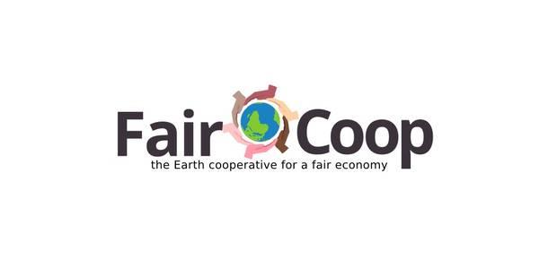 Foire agricole de Libramont: Fille de la crise, la coopérative Faircoop lui a tourné le dos - La Libre