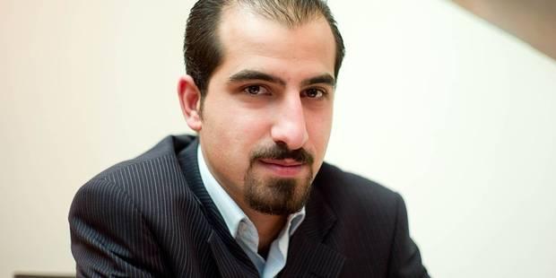 Safadi a été exécuté en Syrie en 2015 - La Libre