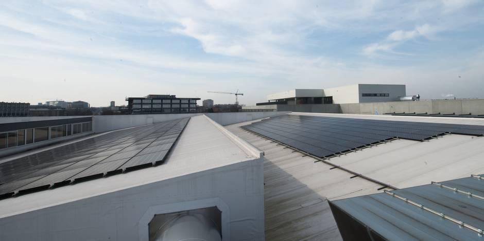 investir dans le photovolta239que estil toujours rentable