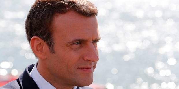 France : assurance chômage, l'Unedic s'interroge sur la future réforme Macron - La Libre