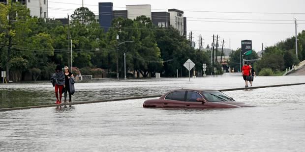 Comment se forment les ouragans ? Doit-on s'attendre à plus de tempêtes à l'avenir? 5 questions sur les cyclones - La Li...