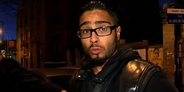 """Jawad, le """"logeur"""" des djihadistes du 13 novembre 2015 à Paris, échappe aux assises - La Libre"""