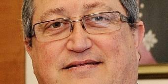 """Oisquercq : Michel Januth remet les points sur les """"i"""" - La Libre"""