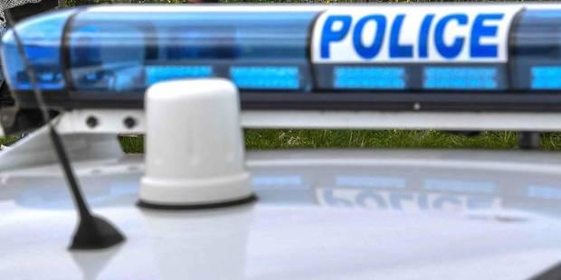 Une résidente belge retrouvée morte dans un appartement en France: un homme activement recherché - La Libre