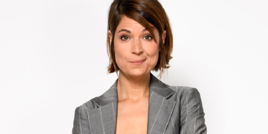 Canal + réagit aux accusations d'une chroniqueuse de La Libre
