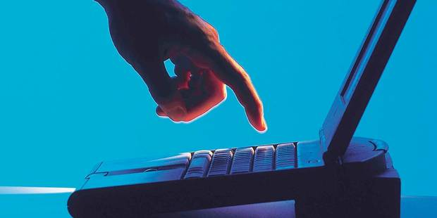 """""""La pornographie sur internet modifie le cerveau des jeunes"""" - La Libre"""